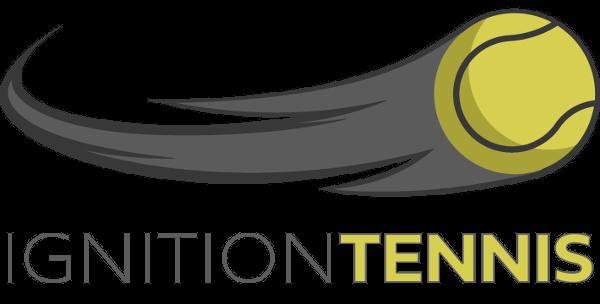 Ignition Tennis