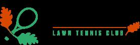Woodland Lawn Tennis Club